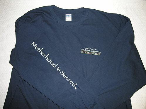 NAFFA Ribbon Logo - MIS