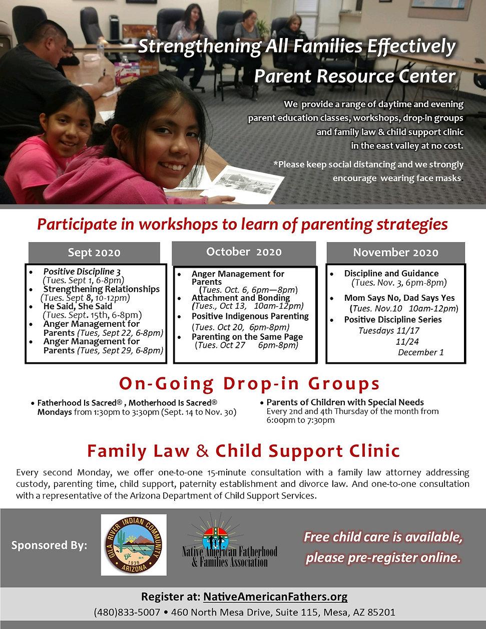 SAFE Parent Resouce Center.9.2020.jpg