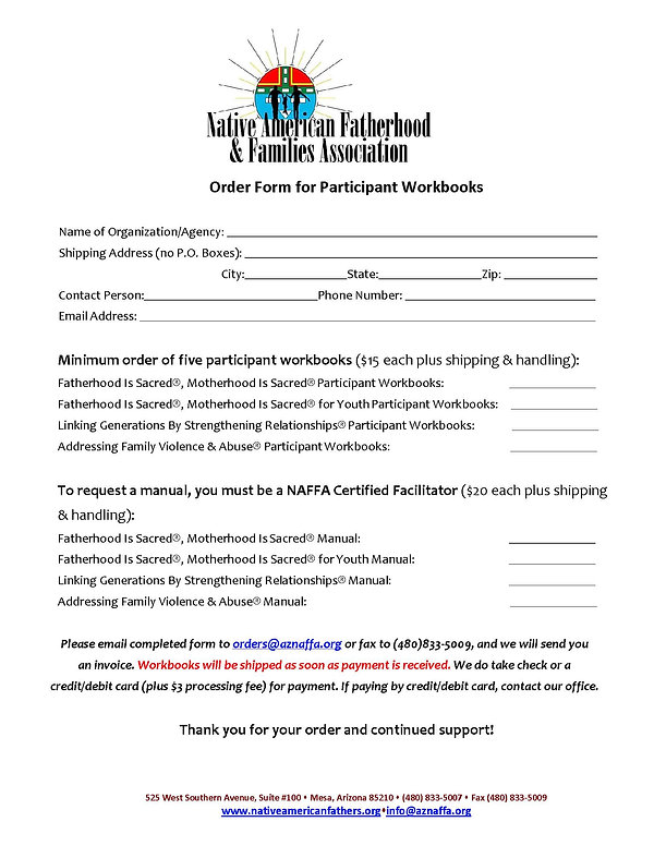 Order Form Participant Workbooks.jpg