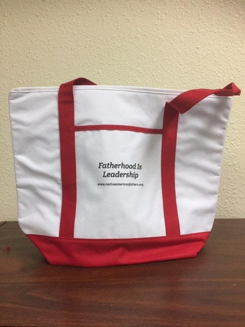 NAFFA Cooler Bag