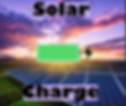SolarChargeIcon.PNG