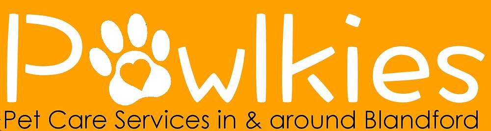 pawlkies New logo.jpg