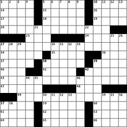 crossword_2-grid.png