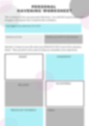 Test Anxiety Worksheet-teal.jpg