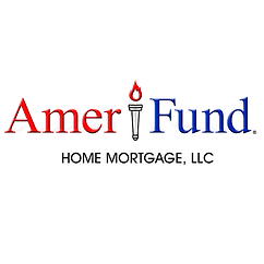 cropped-amerifund-home-mortgage-site-ico