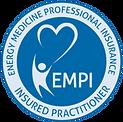 KMC- EMPI Insurance Logo.png