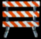 Barricade Type III.png
