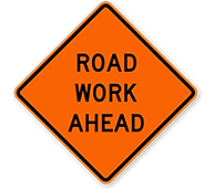 Ridgid sign.png