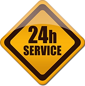 24Services.png
