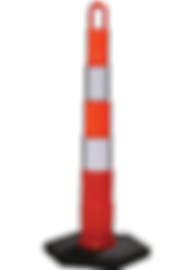 Channelizer cone.png