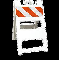 BarricadeType I.png