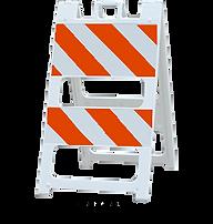 BarricadeType II.png