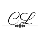 CL_LOGO-removebg-preview.png
