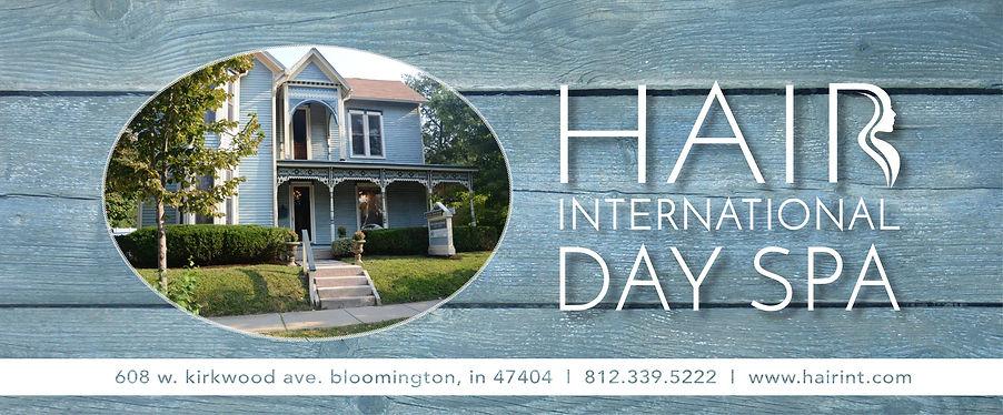 hair salon day spa hair color hair international bloomington indiana