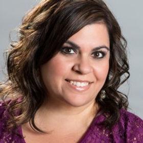 elaine holguin bloomington hair salon day spa hair desginer stylist color correction