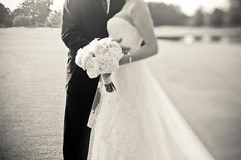 bridal bloomington brides grooms wedding party wedding day bridal makeup bridal hair