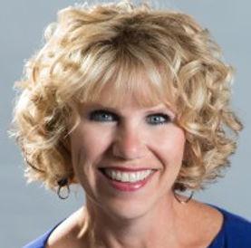 kelly harding bloomington hair salon day spa hair desginer stylist color correction esthetician