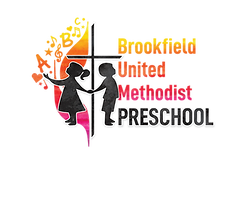Brookfield M  Preschool logo (3).png