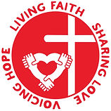 022621 BUMC Church Logo.jpg