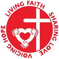 022621 BUMC Church Logo.jpg