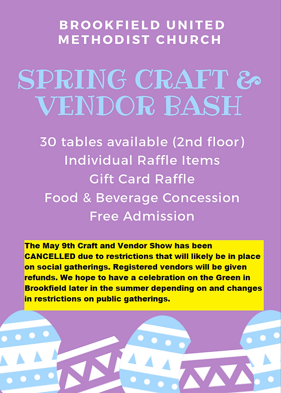 Craft Show March  2020.png