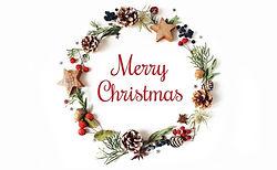 Merry-Christmas-2.jpg