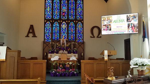 Easter set 3 042019.jpg