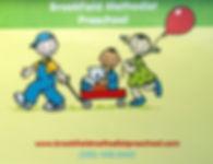 Preschool Postcard 111114.jpg
