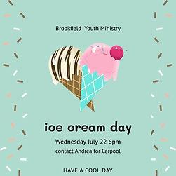 Ice cream day.jpeg