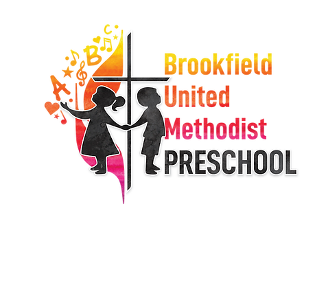 Brookfield M  Preschool logo.png