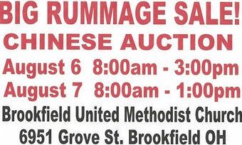 Big Rummage Sale Sign (2).jpg
