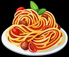 spaghetti-clipart-2018-2.jpg