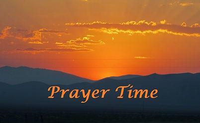 prayer 3.jpg