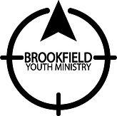 Brookfield Youth Ministry Logo.jpg