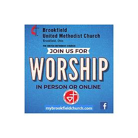 Fall21_worship invite.jpg