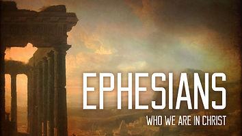 Ephesians-TItle (1).jpg