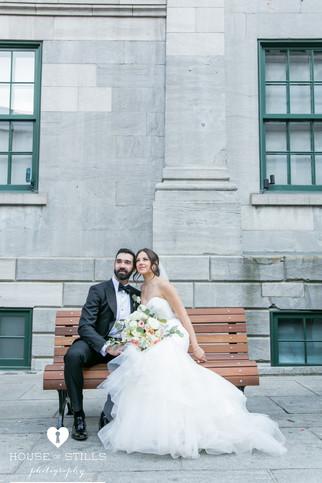 Stephanie&Kristopher_WEDDING_WEB (627 of 1430).jpg