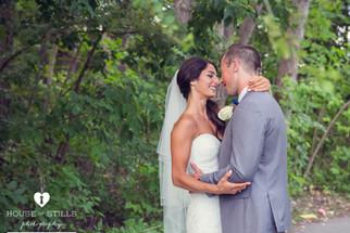 Eliane&JamesP_WEDDING_WEB (461 of 918).jpg