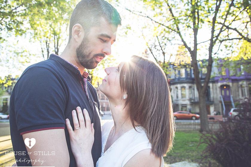 Seth&Rachel_Casual_WEB (62 of 92).jpg