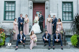 Stephanie&Kristopher_WEDDING_WEB (606 of 1430).jpg