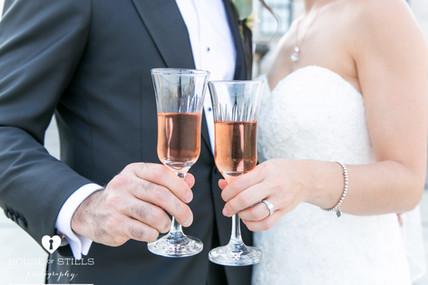 Stephanie&Kristopher_WEDDING_WEB (651 of 1430).jpg