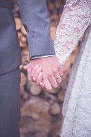 Katya&Dan_WeddingPRINT (242 of 588).jpg
