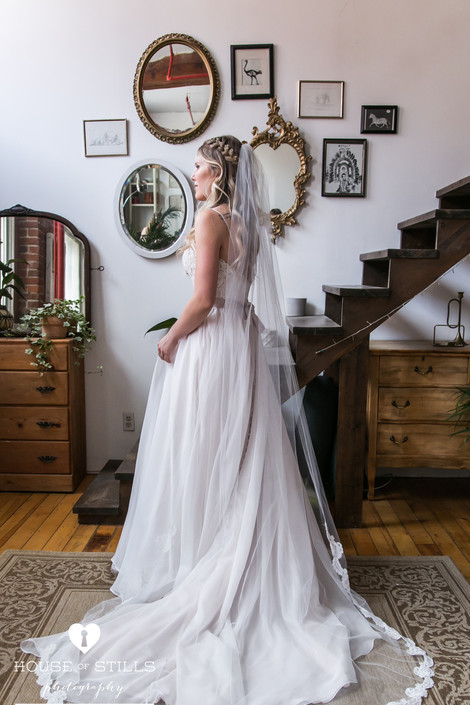 Dayna&Alana_Wedding_WEB (142 of 908).jpg