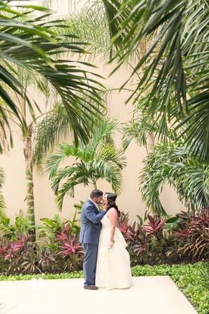 Hannah&Alex_WEDDING_WEB (193 of 954).jpg