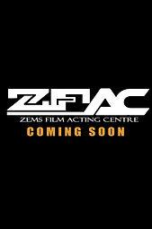 Zfac news.jpg
