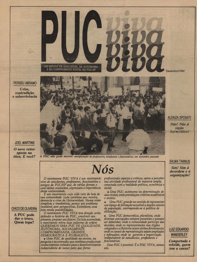 PucViva nº1