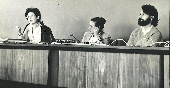 Greve 1981 (3).jpg