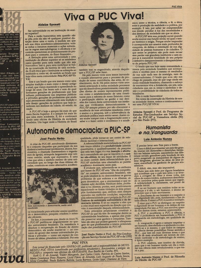 Jornal PUCVIVA - Dezembro 1992_Page_2.jp