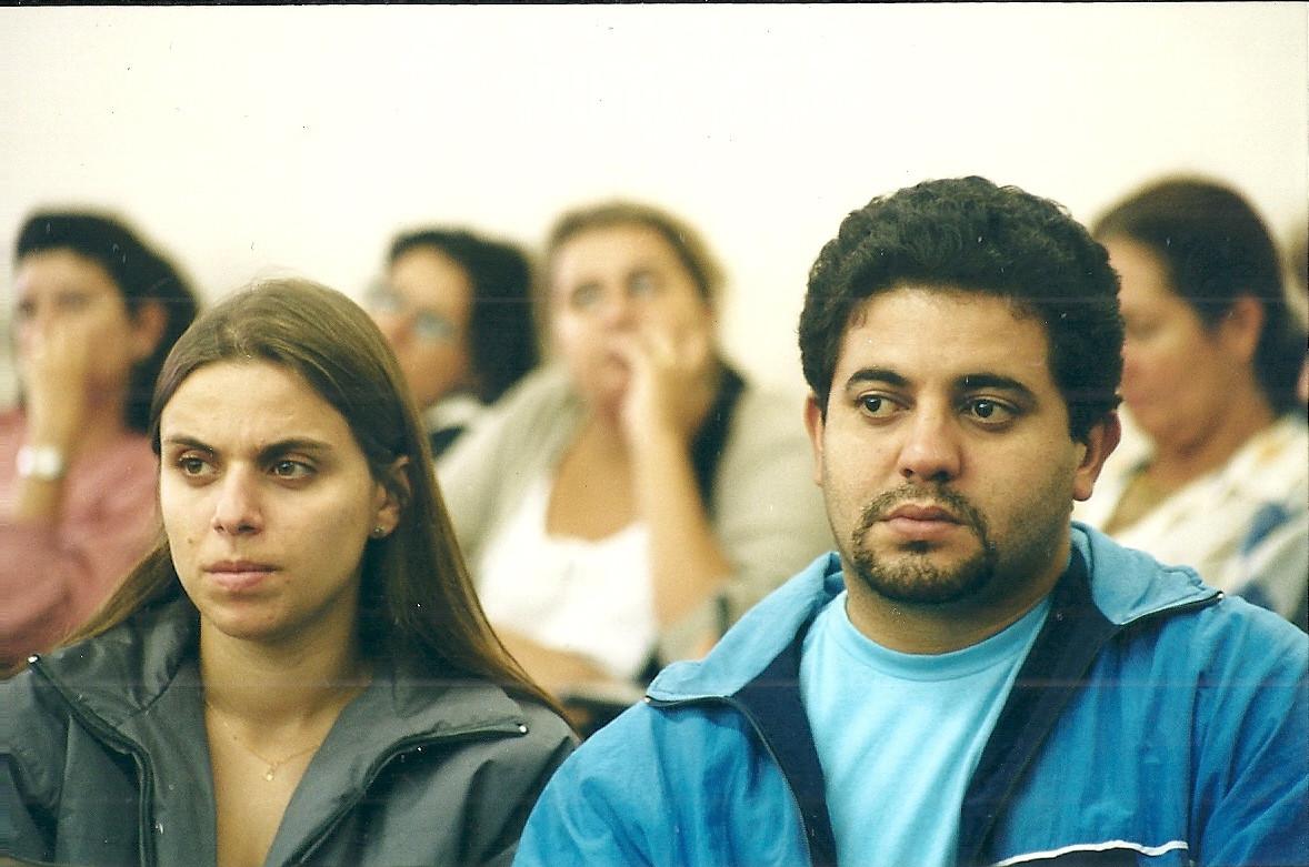 Greve_-_Assembleia_de_Funcionários0017.j
