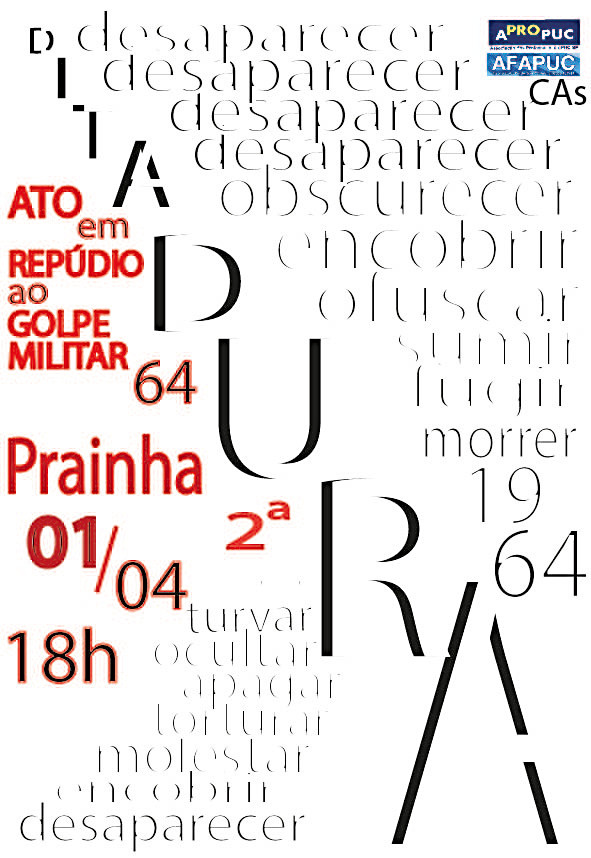 DITADURA 64.jpg